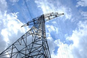 Request for Proposals: Electricity Supply Corporation of Malawi Limited